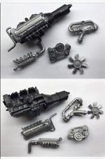 1/24 Toyota 2JZ Engine Kit Resin Tamiya MADE TO ORDER