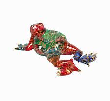 More details for glass frog large
