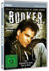 """Booker * DVD Spin-off zur Krimiserie """"21 Jump Street"""" * Pidax Neu"""