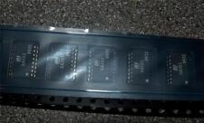 20 10k x 8 resistore rete Beckman/BI parte 8A103