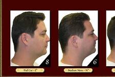 NEW Haircut poster barber barbershop beauty salon hair cut chart  L@@K
