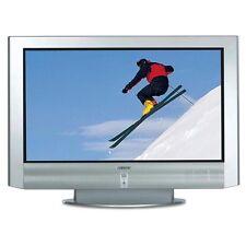 """Sony KZ-42TS1 42"""" Plasma Wega™ Integrated HDTV-Ready Television"""