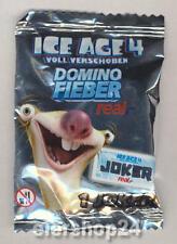 JOKER Dominostein SUPER SID - neu & OVP!!!! - real Domino Fieber