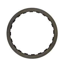 . 700R4 4L60E 4L65 4L70 3/4 3-4 34 friction clutch (1) high energy Alto 3rd clut