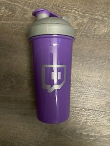 RARE Exclusive TwitchCon 2019 GFuel Shaker Cup