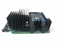 Dell PERC H730P Integrated RAID Controller 2GB NV Cache 405-aaek D90H2 7H4CN
