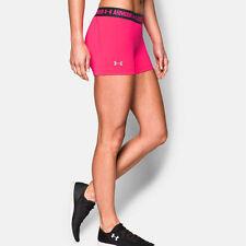 Atmungsaktive Damen-Shorts für Fitness & Yoga