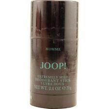 Joop! by Joop! Extremely Mild Deodorant Stick 2.4 oz