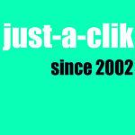 just-a-clik