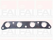 EXHAUST MANIFOLD GASKET (1PCS) FOR TOYOTA COROLLA LEVIN EM963 OEM QUALITY