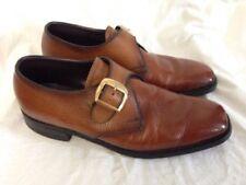 28238f0c89b Flats   Oxfords 1980s Vintage Shoes for Women for sale