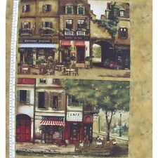 Los paneles de tela de algodón para patchwork, quilting, etc. 88/66