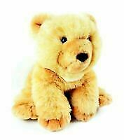 1960's Vintage Antique Gund Creations Teddy Bear Condition Is Used