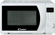 Candy CMW 2070M 700 W Forno a Microonde a Libera Installazione - 20L, Bianco (38000119)