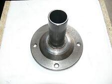 Valiant 4 speed Gearbox Input Nose Cone
