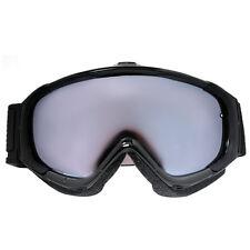 Smith Optics Phenom Turbo Fan Black S2 Ignitor Mirror Unisex Sport/Snow Goggles