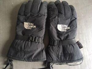 NORTH FACE guanti uomo/man gloves