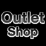 Outlet Einkaufen