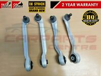 FOR AUDI A4 A6 A8 PASSAT FRONT UPPER TOP SUSPENSION REAR WISHBONE CONTROL ARMS
