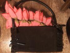 DKNY Swade Handbag