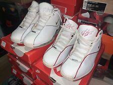 2003 Vince Carter Nike Shox Pack Sz 11 VC