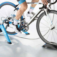 Tacx Satori Smart Indoor Cycling Bicycle Trainer