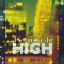 BLUE NILE, The - High - Vinyl (heavyweight vinyl LP)