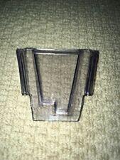 Vintage Windshield for Cobra Water Moccasin 1984 GI Joe ARAH