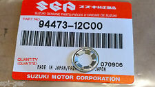 RGV250 GSXR750 Suzuki New Fairing Cowl-ing Panel Retainer P/No. 94473-12C00