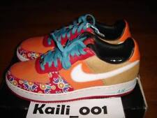 Nike Air Force 1 Low Premium Size 11.5 Year of the Dog YOTD Hyperstrike Taiwan A