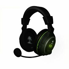 Turtle Beach Ear Force XP300 Wireless Gaming Headset Xbox & Playstation