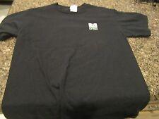 Blue Man Group - Las Vegas T-Shirt - Black - Small