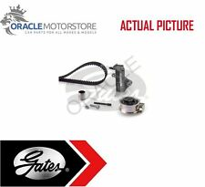 NEW GATES POWERGRIP TIMING BELT / CAM KIT OE QUALITY REPLACEMENT - K025569XS