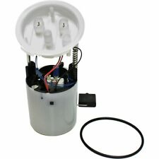 Fuel Pump For 2006 BMW 325i 2007-2013 328i w/ Sending Unit