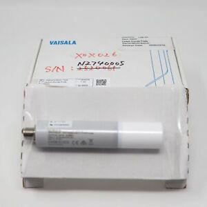 Vaisala 0-20, 000 Ppm CO2 Medidor Con / Cable GMP252