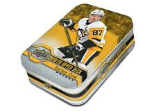 2019-20 Upper Deck Series 1 Hockey Tin New/Sealed NOW SHIPPING