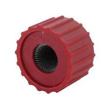 GE5858 Silverline Fácil Limpiador de Tuberías de 22 mm de Plomería Herramienta