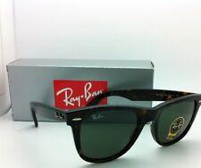 Sunglasses Ray-Ban Wayfarer Rb2140 902 54