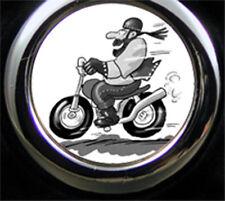 Motorrad Fun Schlüsselanhänger Geschenk als Bildgravur inkl. Textgravur