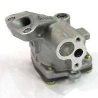 High Pressure Oil Pump: Ford Cologne/Taunus V4 & V6 Capri, Granada, Sierra, Saab