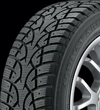 General Altimax Arctic 205/55-16  Tire (Set of 4)