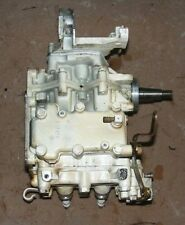 DC3A1487 1980 Johnson J8RCSS 7.5 HP Complete Power Head PN 0390283 Fits 1980