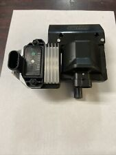 US3 863704T Mercruiser Volvo Penta Ignition Coil 4.3 5.0 5.7 6.2 W/ ecm 555 Oem
