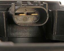 Dorman 620-654 Radiator Fan Assembly