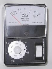 Wein Flash Meter WP500B