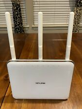 TP-LINK Ac1900 Wireless Dual Band Gigabit Router C9