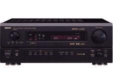 Denon Dolby Surround Heim-Audio Receiver