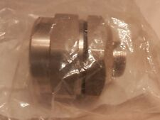 CommScope Industrial Connectors 7/16 DIN Female for 1 5/8 CommScope Coax