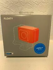 GoPro Floaty AFLTY-004