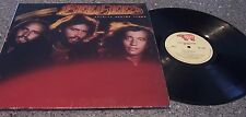 """Bee Gees """"Spirits Having Flown"""" GATEFOLD LP w/ Original Inner Sleeve"""